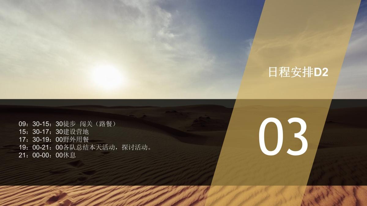 沙漠追击_20200806171331_15