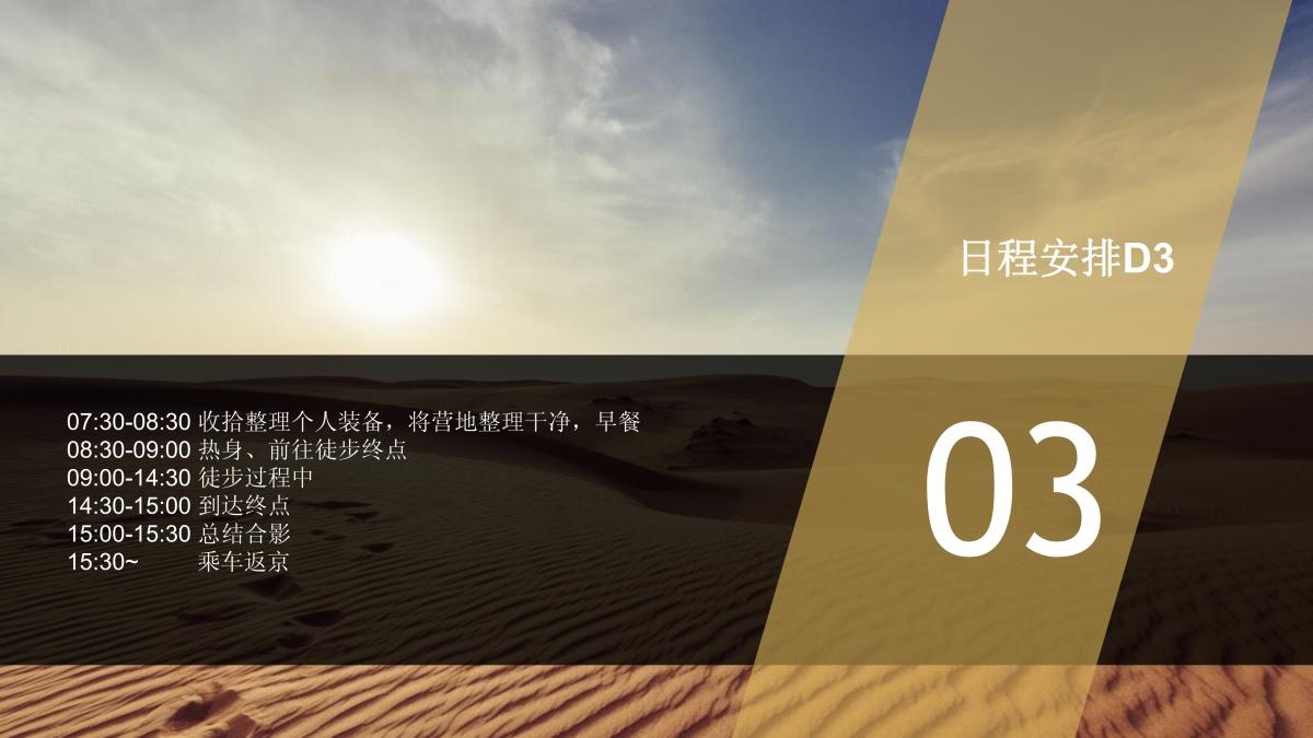 沙漠追击_20200806171331_16