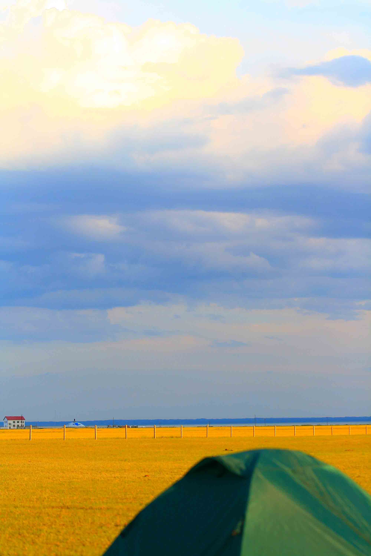 背景 壁纸 风景 天空 桌面 2000_3000 竖版 竖屏 手机