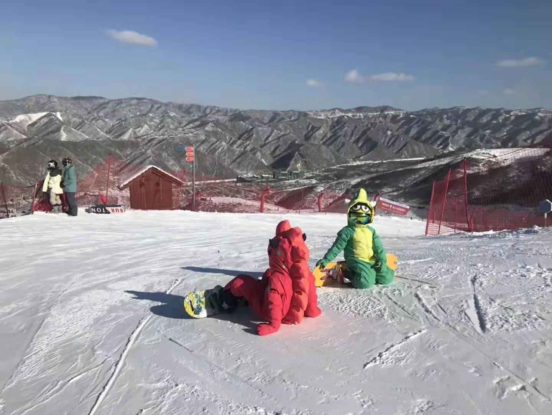 崇礼万龙滑雪场_崇礼滑雪|太舞·万龙·云顶·富龙·银河の崇礼热门雪场-世界滑 ...